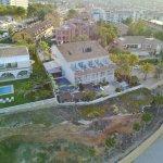Hotel La Riviera Picture