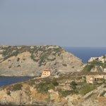 Photo of Panorama Village & Hotel