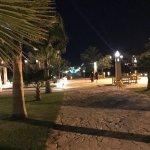Photo de LABRANDA Gemma Premium Resort