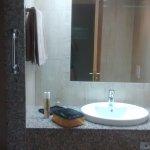 Photo de ClubHotel Riu Paraiso Lanzarote Resort