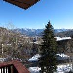 Photo of Snowmass Inn