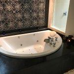 Sareeraya Villas & Suites Photo