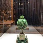 Faberge Museum Foto