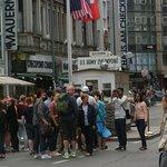 Foto di Insider Tour Berlin