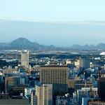 Photo of The Westin Sendai