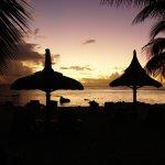 Victoria Beachcomber Resort & Spa Foto