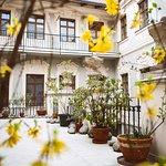 Photo of Hotel Golden Deer