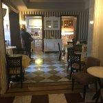 Photo of Hotel Agava