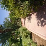 Foto di Hotel Dar Zitoune