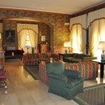 Photo de Hotel Clodio