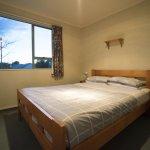 Catlins Area Motel Foto