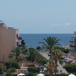 Photo of Hotel Playasol Mare Nostrum