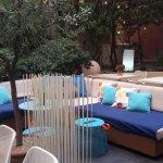 Photo of Novotel Suites Cannes Centre