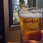 Photo of Hard Rock Cafe Busan