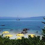 Foto di Villaggio Turistico Baia della Rocchetta