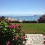 Hotel Paros Philoxenia