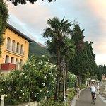 Residence Il Cedro Foto