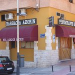 Photo of Restaurante Asador Azorin