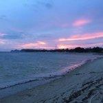 Bild från First Villa Beach Resort