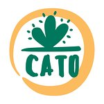Cato Restaurante