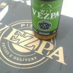 Photo of Vezpa Pizzas