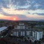 Hilton Florence Metropole Foto