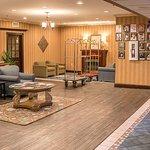 Inwood suites @2017