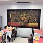 Photo de Savoey Restaurant