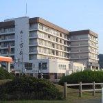 Hotel Mancho Foto