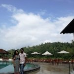Cinnamon Citadel Kandy ภาพถ่าย