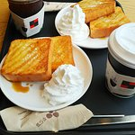 Photo of A Twosome Place Gwangbokdong Store