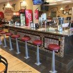 Foto de 511 Main Fountain & Pizzeria