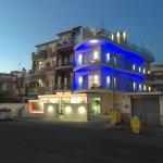 Foto de Hotel L'Approdo