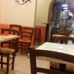 Photo of Pizzeria La Paradisea