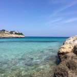 Photo de Insotel Cala Mandia Resort & Spa