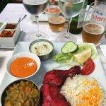 Photo of Restaurant Ashiana