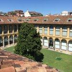 Palazzo Delle Stelline Foto