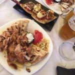 Photo de Museum Restaurant