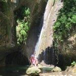 Photo of Parco delle Cascate di Molina