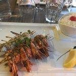 Photo of restaurant L'Ambata