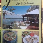 Photo of Restaurante Gaivota