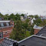 Foto de Hampshire Hotel - Groningen Centre