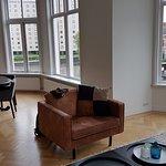 Hampshire Hotel - Groningen Centre Foto