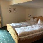 Natur - Aktiv Hotel Lamm Foto