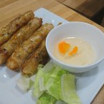 Photo of Du-Za Mi-Ha Noodle Bar
