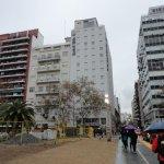 Foto de Ibis Buenos Aires