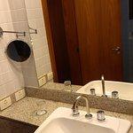 Photo of Quality Hotel Porto Alegre