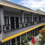 Photo of Palloma Hotel Kuta