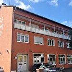 Photo of Gasthof Hotel Mainperle