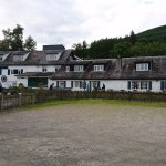 Photo of Clachan Cottage Hotel